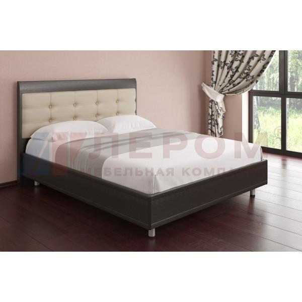 Кровать КР-2054